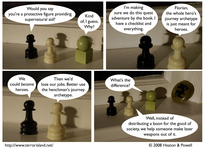 it's hard to appreciate this comic strip without seeing it
